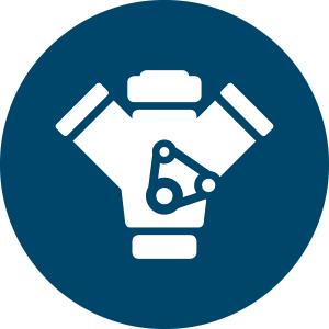 Autoparts & Components