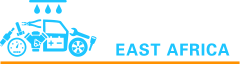 autoparts East Africa Logo